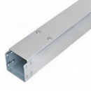 STEEL CABLE TRUNKING