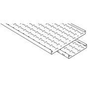Legrand Swifts MRFL150PG Medium Duty Cable Tray 150mm 3 Metre Length