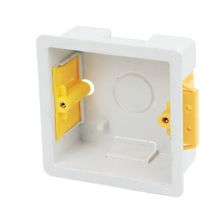 Appleby 35mm 1G Dry Lining Box