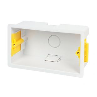 Appleby 47mm 2G Dry Lining Box