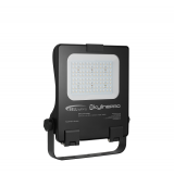 Bell 08850 80W Skyline Pro Symmetric Flood Light IP66 4000K Cool White