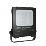 Bell 08854 150W Skyline Pro Symmetric Flood Light IP66 4000K Cool White