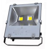 Bell 04421 200W Skyline Pro Floodlight 4200K