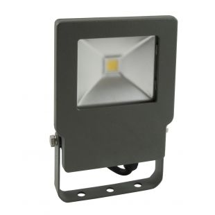 Bell 04491 LED IP65 20W Skyline Floodlight - 4000K Cool White