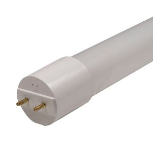Bell 05488 14W LED T8 Tube 900mm Cool White