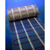 BN Thermic 0.67kW Underfloor Heating Mat