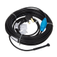 PIPE FREEZE PROTECTION CABLE