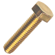 BRASS SET SCREWS