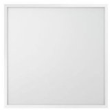 Bell 09949 36W Arial LED 600x600 Panel - White, 4000K