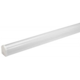 Bell 10209 4ft ULTRA 40W LED Batten - 4000K, Emergency, Sensor On/Off, Double