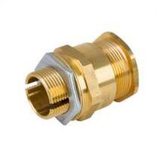 CXT25 25mm SY Cable Gland Pack