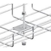 Legrand Cablofil CE40E Hold Down Clamp