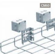 Legrand Cablofil CM50XLGS Wall Mount Attachment