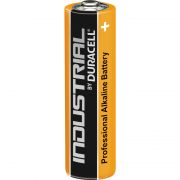 Duracell Industrial AA Size Battery