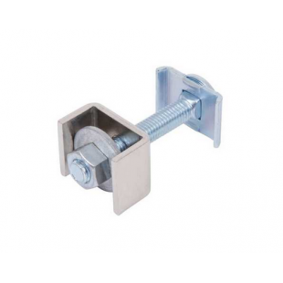 Eaton 5BBCL Busbar U Clamp 63-100A 70.0mm² Maximum Conductor
