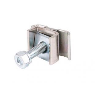 Eaton 2BBCL Busbar U Clamp 20-63A 25.0mm² Maximum Conductor
