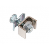 Eaton 3BBCL Busbar U Clamp 63-100A 70.0mm² Maximum Conductor