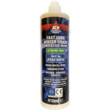 JCP Winter Grade Epoxy Acrylate Injection Resin 410ml