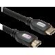 HDMI CABLES