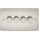 60-400W DIMMERS