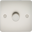 40-400W DIMMERS