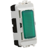 Knightsbridge Green Indicator Module