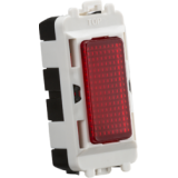 Knightsbridge Red Indicator Module