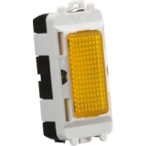 Knightsbridge Orange Indicator Module