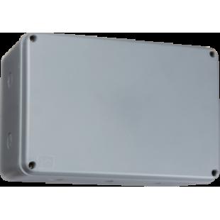 IP66 Weatherproof Enclosure (X-Large)