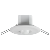 Knightsbridge IP20 5.8GHz Microwave Sensor - Recess Mounting