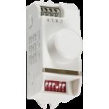 Knightsbridge 5.8Ghz Microwave Sensor