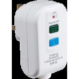 Knightsbridge RCD Safety Plug