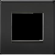 Peachy Knightsbridge Quadplexed Sat1 Sat2 Tv Fm Dab Outlet Module Wiring Digital Resources Jebrpkbiperorg