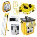 SITE EQUIPMENT & CONSUMABLES