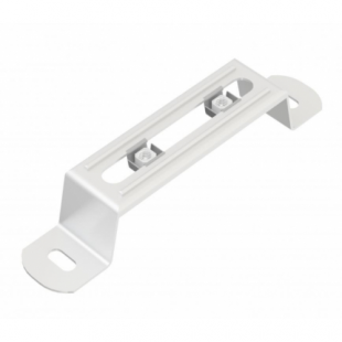 100mm Stand Off Bracket For Cable Tray