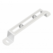 150mm Stand Off Bracket For Cable Tray