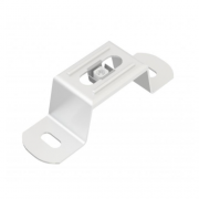 50mm Stand Off Bracket For Cable Tray