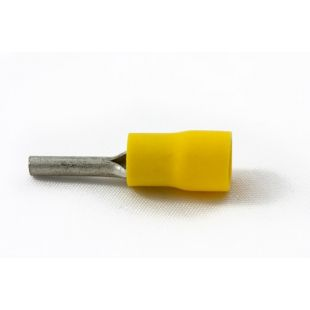 Partex 6.0mm - 14.0mm Pin Terminal Pack Of 100