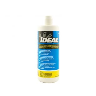 Ideal Yellow 77 Cable Pulling Lubricant