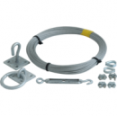 CATENARY WIRE KITS