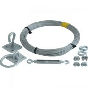 Catenary Wire Kit 3.0mm 30 Metre