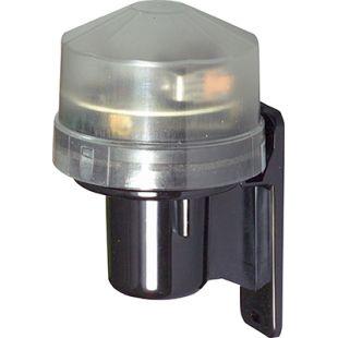 Knightsbridge IP54 Nema Socket Photocell Kit