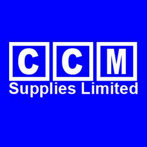 CCM Supplies Limited